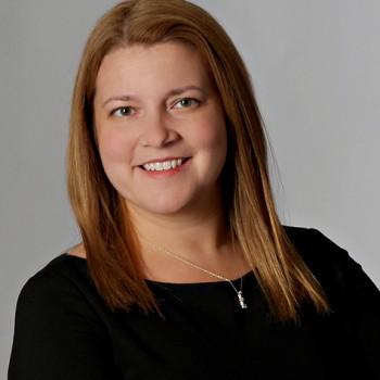Leanne M. Rakers