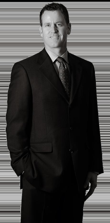 Michael D. Wiggins