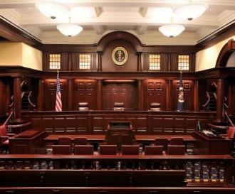 Harness IP IP Litigation PTAB Proceedings