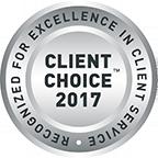 Beth Coakley Client Choice Trademark Attorney Detroit Michigan