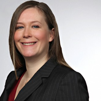 Nancy Britt | Utility and Design Patents | Reston, Virginia | Harness Dickey
