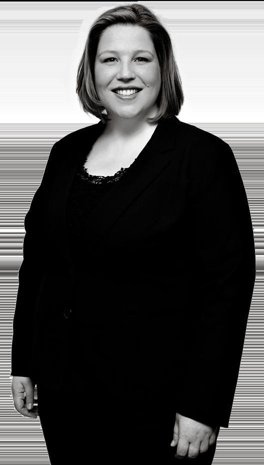 Elizabeth K. Brock