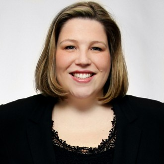 Elizabeth Brock | Metro Detroit Trademark Attorney | Troy, Michigan | Harness Dickey