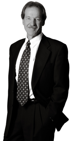 Chris Brock | Global Patent & Licensing Attorney | Troy, Michigan | Harness Dickey