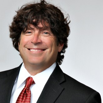 John Castellano | Tech Patent Attorney | Reston, Virginia | Harness Dickey