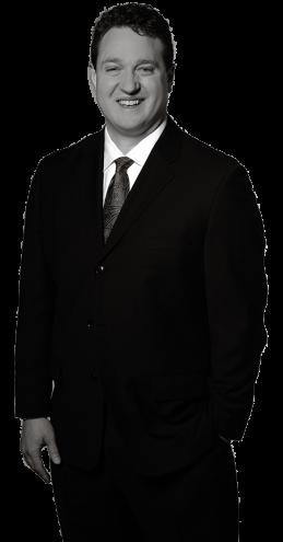 Chris Cauble | Dallas Patent Attorney | Harness Dickey