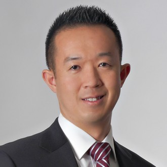 Alex Chang | Metro DC IP Attorney | Harness Dickey
