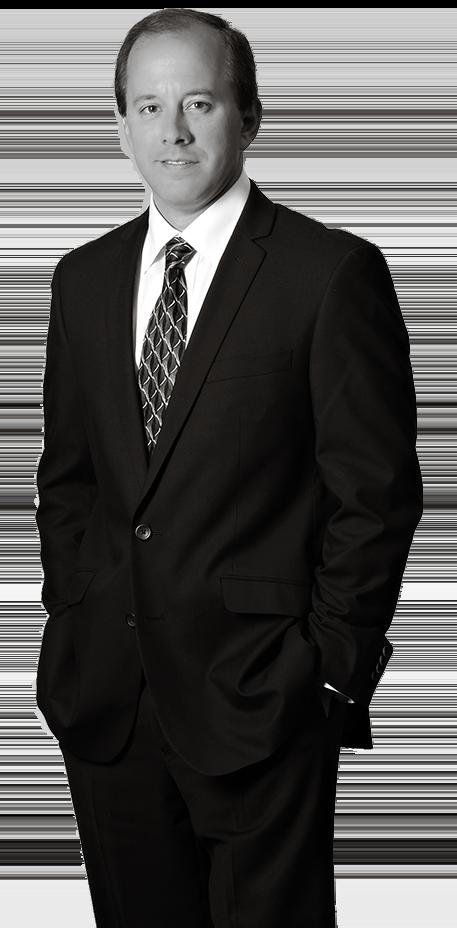 Jeffrey J. Chapp