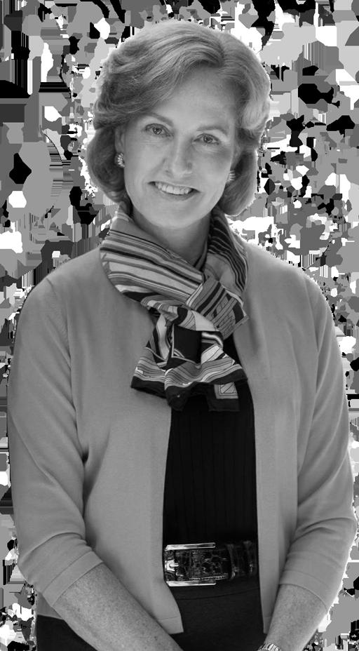 Lisabeth H. Coakley
