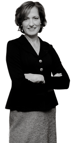 Beth Coakley | Top Trademark Attorney | Troy, Michigan | Harness Dickey