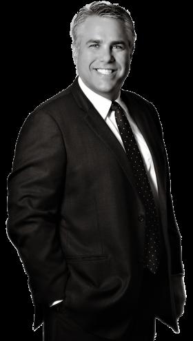 Matt Cutler | Patent Litigation Attorney | Metro St. Louis | Harness Dickey