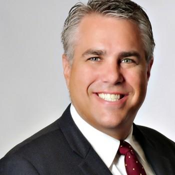 Matthew L. Cutler