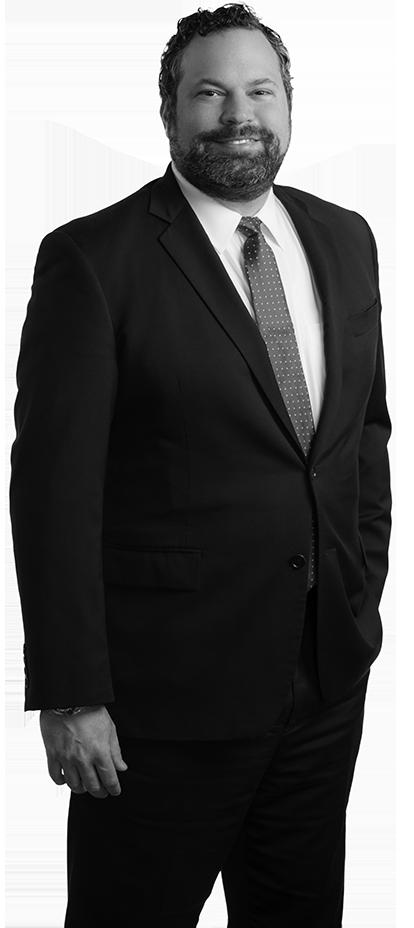Douglas A. Robinson