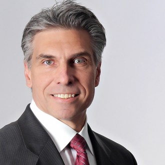 Mark Elchuk   Experienced Patent Lawyer   Troy, Michigan   Harness Dickey