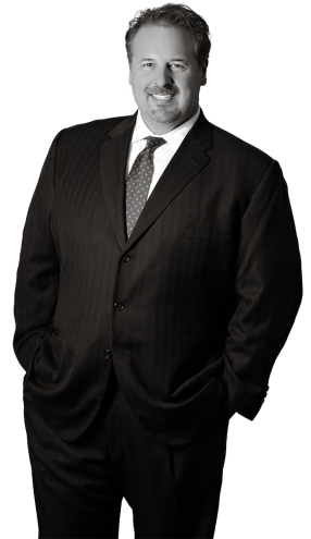 Glenn Forbis | Detroit Patent Litigator | Troy, Michigan | Harness Dickey