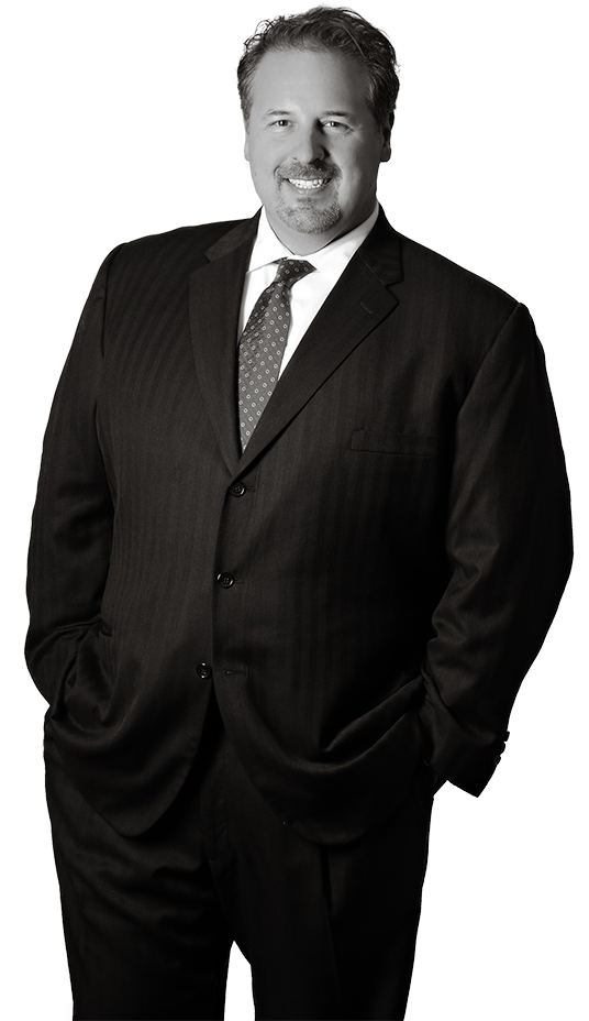 Glenn E. Forbis