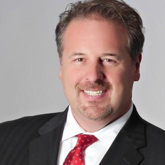 Glenn Forbis   Detroit Patent Litigator   Troy, Michigan   Harness Dickey