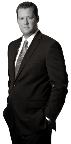 Charlie Franklin | Global IP Attorney | Metro St. Louis | Harness Dickey