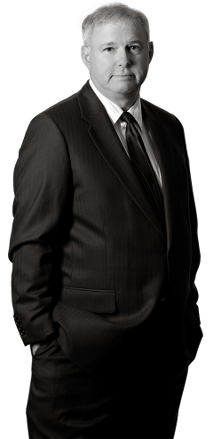 Ron Fuller | Patents & IP Transactions | Troy, Michigan | Harness Dickey