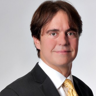 Tony Fussner   Comprehensive IP Attorney   Metro St. Louis   Harness Dickey