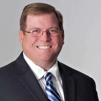 Jason A. Heist