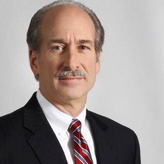 Paul Keller | Top Michigan Patent Attorney | Troy, Michigan | Harness Dickey