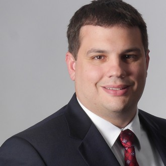 Damian Kotsis, Ph.D.   Life Science Patents   Troy, Michigan   Harness Dickey
