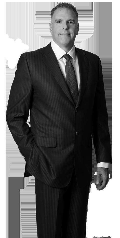 Joseph M. Lafata