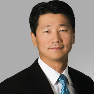 Kisuk Lee | Comprehensive Patent Attorney | Metro St. Louis | Harness Dickey
