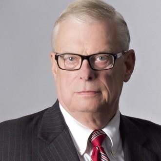 Robert Lenihan | Complex IP Litigation | Troy, Michigan | Harness Dickey
