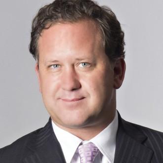 Michael Malinzak | Global IP Protection | Troy, Michigan | Harness Dickey