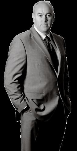 Ryan Massey | Mechanical Patents | Troy, Michigan | Harness Dickey