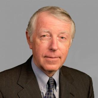 Keith Miller | Veteran Patent Attorney | Troy, Michigan | Harness Dickey