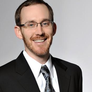 Chris K. Miller