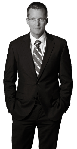 Stephen Olson | Global IP Strategist | Troy, Michigan | Harness Dickey