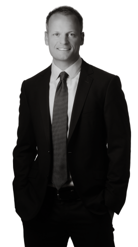 Greg Meyer | Patent Prosecution Attorney | Metro St. Louis | Harness Dickey