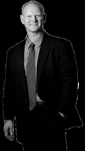 Brian Panka | Experienced Patent Attorney | Metro St. Louis | Harness Dickey