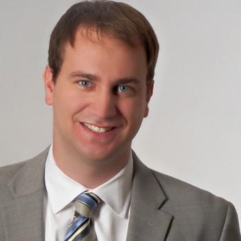 Joshua A. Partington