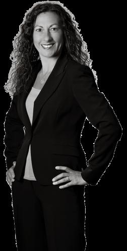 Jessica Sachs   Trademark Attorney Detroit   Harness Dickey