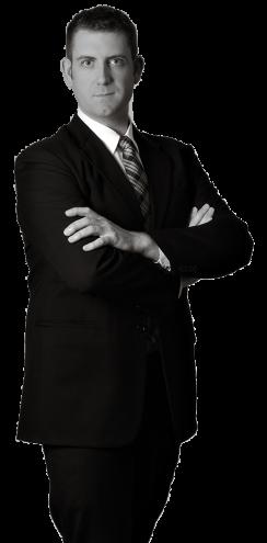 Neal Sanborn   Biochemistry Patents Detroit   Harness Dickey