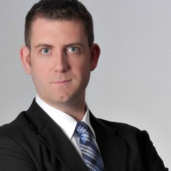 Neal D. Sanborn