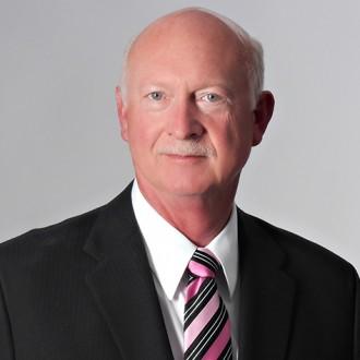 Greg Schivley   Global Patent Law Attorney   Troy, Michigan   Harness Dickey