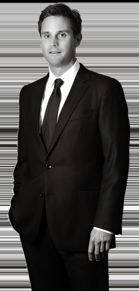 Brent G. Seitz