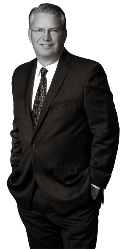 Bob Siminski | U.S. & Asian Patent Lawyer | Troy, Michigan | Harness Dickey