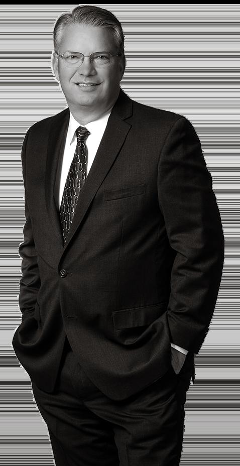 Robert M. Siminski