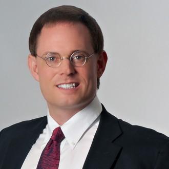 Corey Smith | International Patent Law | Reston, Virginia | Harness Dickey