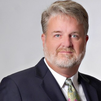 Mike Smith | Seasoned Patent Attorney | Metro St. Louis | Harness Dickey