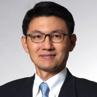 Sung Pil Kim | International IP Counsel | Reston, Virginia | Harness Dickey