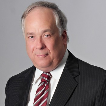 David L. Suter