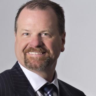 Duke Taylor | Patent Attorney | Troy, Michigan | Harness Dickey